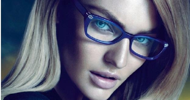 aa8a9e7792 Έτσι θα εξαφανίσετε τις γρατσουνιές από τα γυαλιά σας!