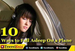 10-ways-to-fall-asleep-on-plane