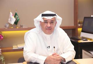 شركة الاتصالات السعودية ستك STC تمنح عملاؤها مكالمات مجانية لمدة يومين بمناسبة الوصول لكاس العالم