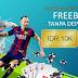 Promo Freebet Tanpa Deposit Terbaru