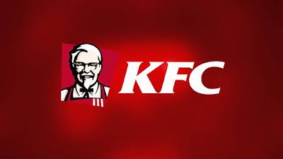 Lowongan Kerja Lulusan SMA/SMK Sederajat di KFC Indonesia