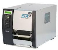 Toshiba B-SX5 Printer Driver
