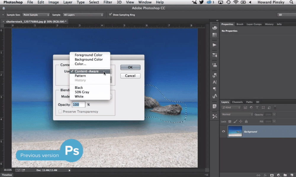 adobe photoshop cc 2014 serial number free