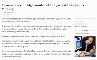 http://www.japantimes.co.jp/news/2016/03/11/national/japan-sees-record-high-number-foreign-residents-justice-ministry/#.V9mSDDWwn9A
