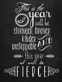 Happy New Year 2017 Inspirational Quotes