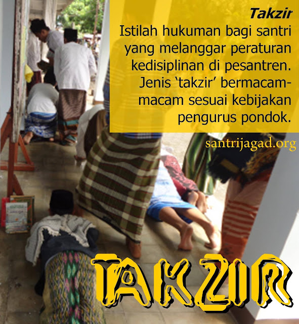 Takzir