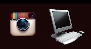 Cara Upload Foto / Video Instagram Melalui PC Terbaru