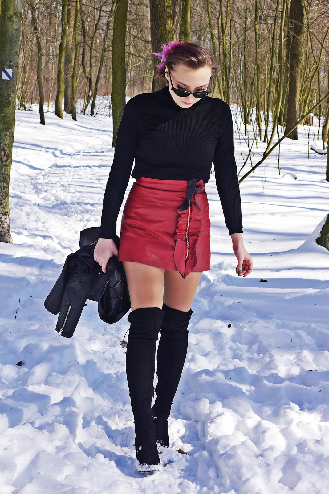 1_kozaki_za_kolano_renee_skorzana_spodnica_golf_karyn_blog_modowy_180318d