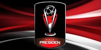 Persebaya dan Bali United Tolak Jadi Tuan Rumah Piala Presiden 2018