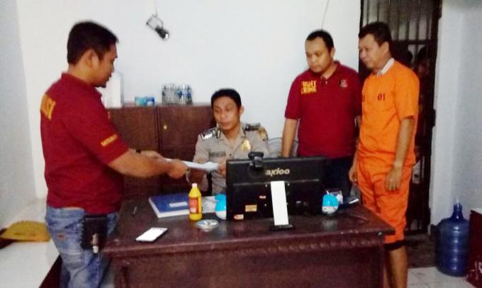 Terungkap, Ternyata Ini Alasan Oknum Kades di Bone Korupsi Dana Desa