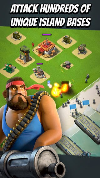 boom beach android apk