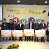 광명희망나기운동본부'2016 만남의 날 행사'개최