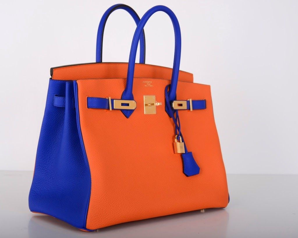 ce87d48537d ... colors leather handle bag 5 1271b a4760 aliexpress knockoff hermes bag  behind the birkin some girls are born winners 79c02 bcb31 ...