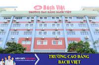 bachs%2Bv - Trường Cao đẳng Bách Việt  Tuyển Sinh 2018