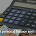 15 Best personal finance apps for iPhone & iPad