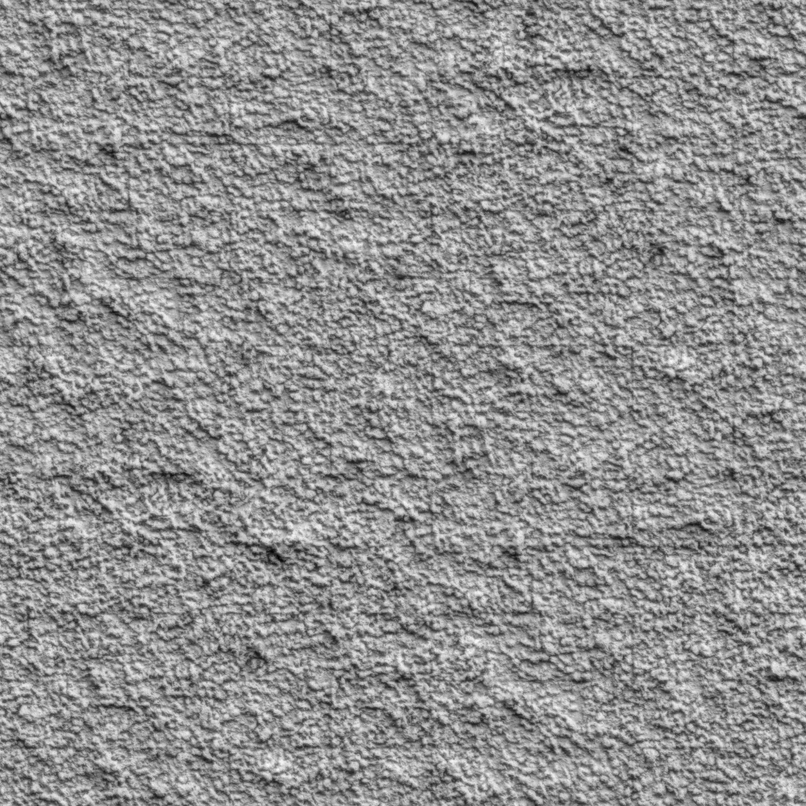 Contrast Between Stone And Plaster Finish: Tileable Stucco, Plaster Wall + (Maps)
