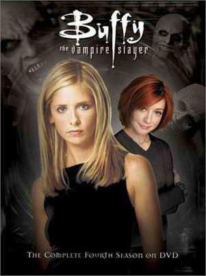 http://4.bp.blogspot.com/-BV1LjeflkCo/WXKii2pUFQI/AAAAAAAAFa4/bfXR2lLqtAwbLPHa51tT6_HGyjl7STiygCK4BGAYYCw/s1600/Buffy4.jpg