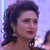 Yeh Hai Mohabbatein: Raman Shattered Post Ishita Death , Raman Memory Returns