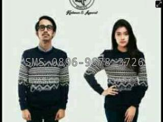 gambar sweater couple