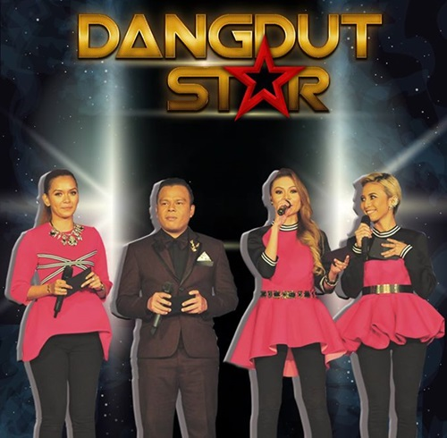 biodata 10 peserta dangdut star astro, dangdut star astro gelek sampai bintang, gambar peserta dangdut star 2016 astro