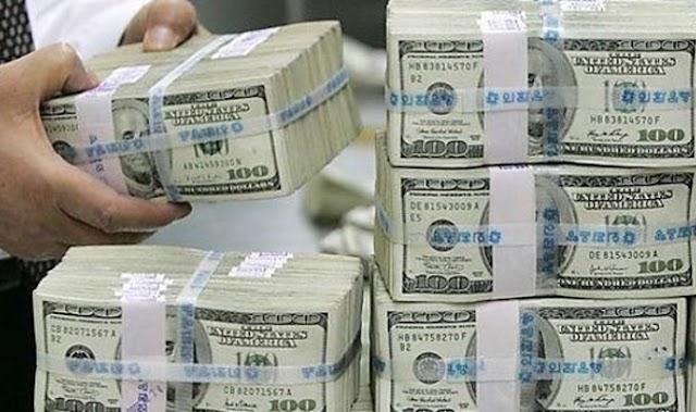 افضل طريقة التحويل ال دولار من السعودية لمصر ومن مصر للسعودية