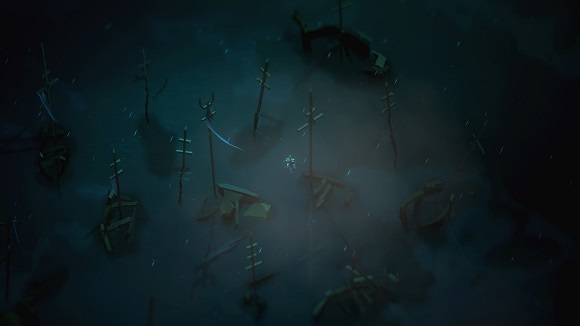 below-pc-screenshot-www.ovagames.com-1