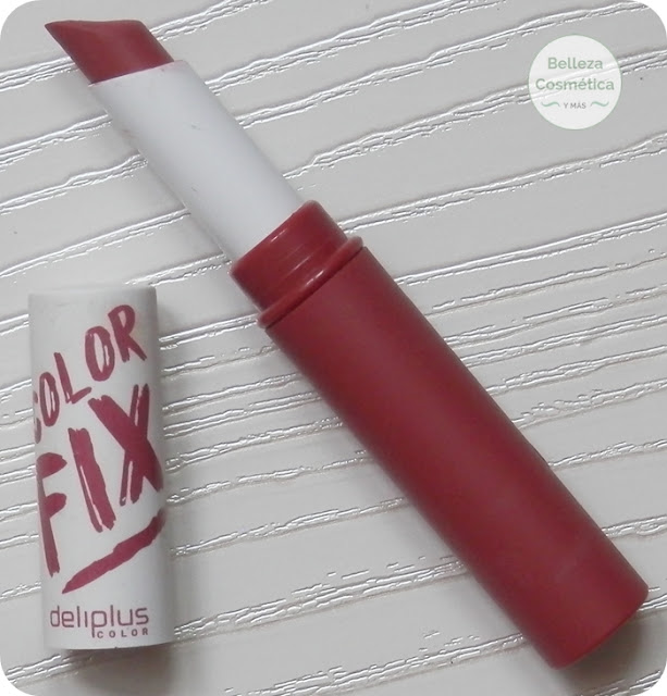 Color Fix Deliplus 01