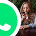 حل مشكلة اختفاء الرسائل من تطبيق واتس آب