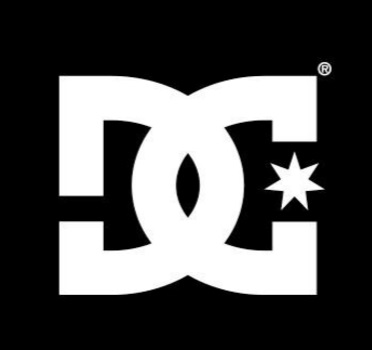 DC Shoes en Montevideo