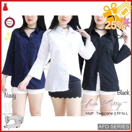 AFO612 Model Fashion Hem Ketty Modis Murah BMGShop