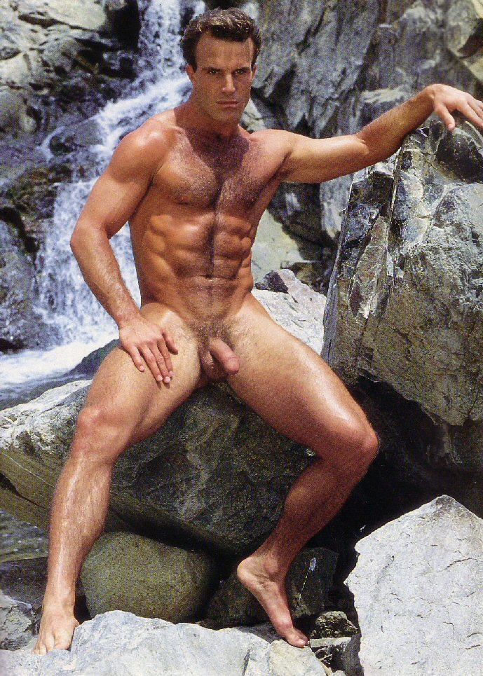 You Nude beach men playgirl xxx And have