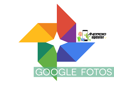 Google Photos v2.6 Apk Released by Google with New One Tap Smart Feature