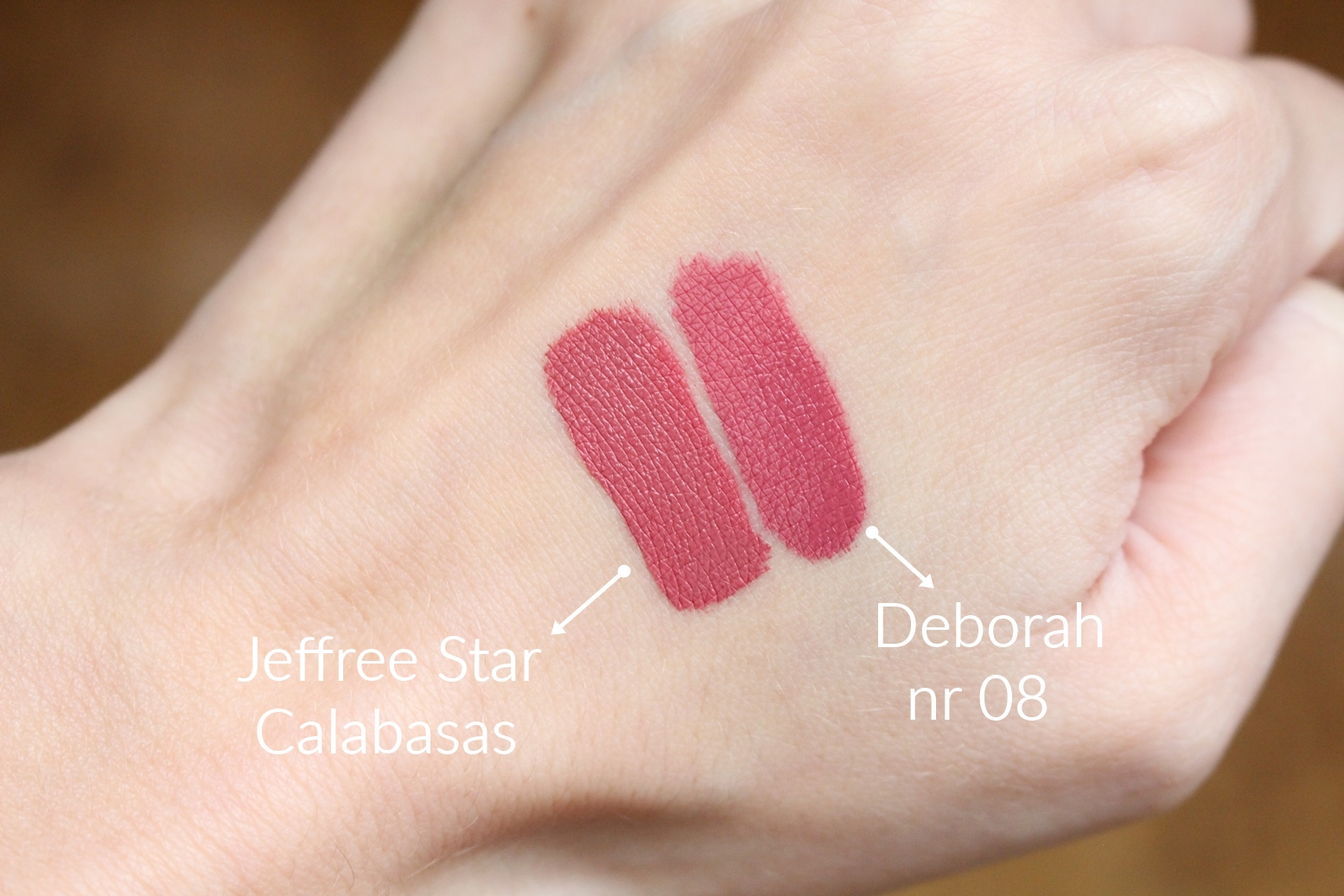 jeffree-star-calabasas-deborah-velvet-08-swatch