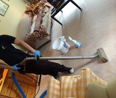 House-Cleaning-Services-Maiden-head