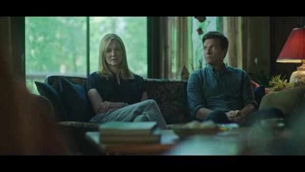 Ozark Temporada 3 Completa HD 720p Latino Dual
