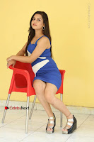 Cute Telugu Actress Shipra Gaur High Definition Po Gallery in Short Dress  0056.JPG