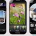 5 Aplikasi Edit Foto Terbaik Yang Wajib Anda Install