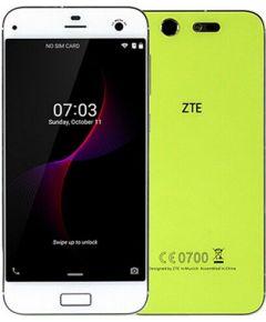 Zte Firmware: Zte Blade S7 Firmware