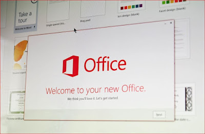 www.Office.com/setup | How to Redeem Office Product Key
