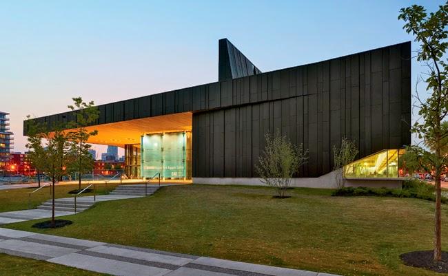 John enns wind regent park aquatic centre a pool design for Pool design center