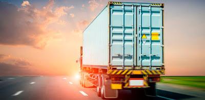 Caminhões e ônibus terão metas de eficiência energética