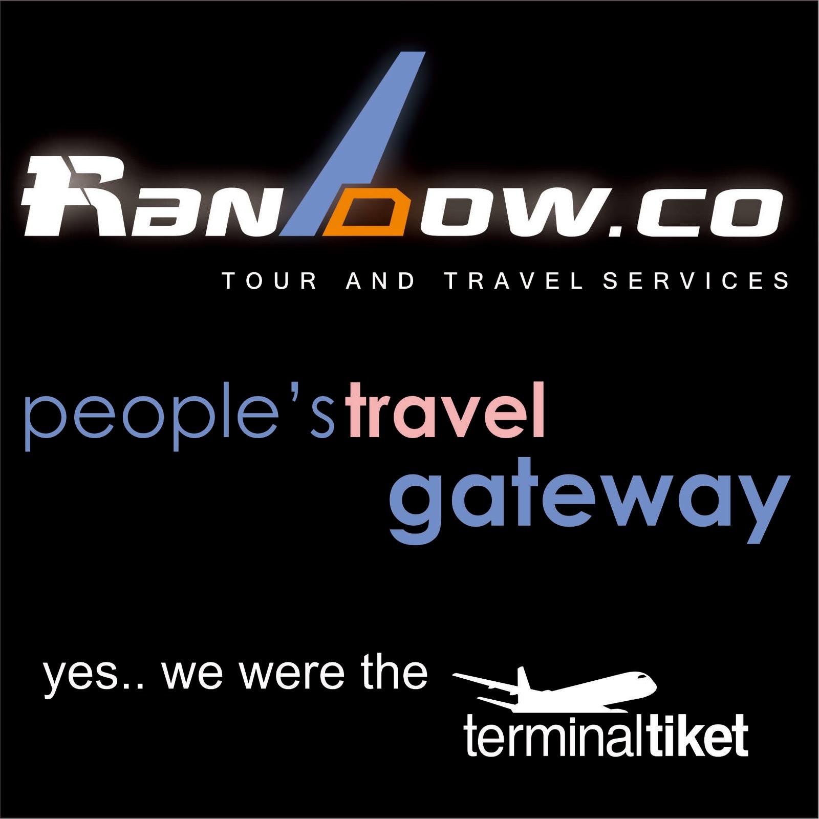 Kafila Travel 021 87780234 Jadwal Penerbangan Dan Harga Tiket Pesawat Domestik Dan Internasional