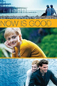 Watch Now Is Good Online Free in HD