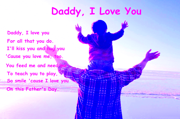 Happy Fathers Day 2015 Songs