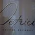 Patricia Coffee Brewers @ Melbourne, Victoria, Australia