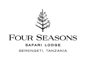 Job Opportunity at Four Seasons, Housekeeping House Attendant