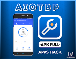 All-In-One Toolbox (Pro) para Android - Descargar APK 2019