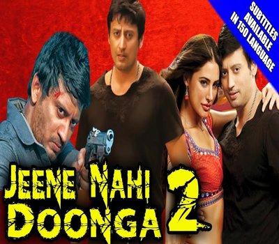 download movie 720p free