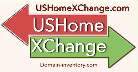 USHomeXchange.com