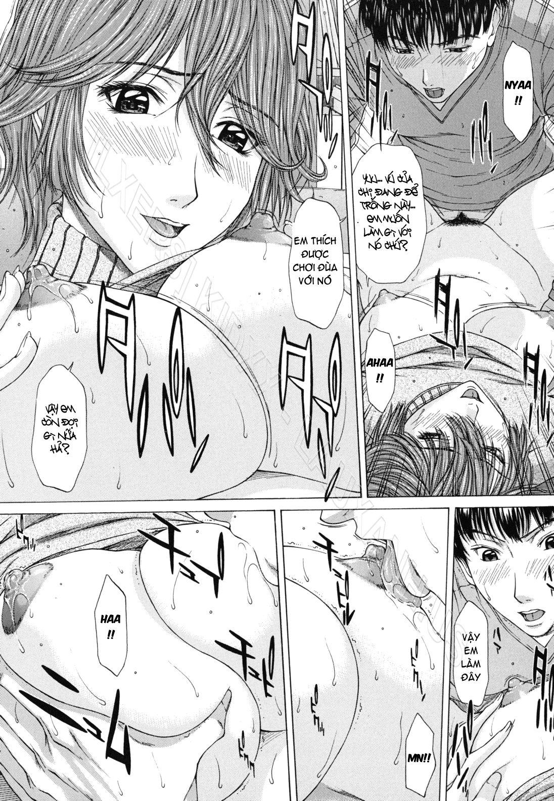 Hình ảnh nudity www.hentairules.net 209%2Bcopy trong bài viết Nong lồn em ra đi anh